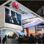 Warnung: China ist kurz davor, die Vorherrschaft über 5G und das Internet der Dinge abzuschließen