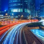 Wowsa! Smart Cities Market Worth $2.57 Trillion By 2025