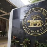 Central Bank Of India Effectively Bans Bitcoin And Virtual Currencies