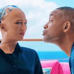 La Comisión Europea sugiere que los robots también deberían tener derechos