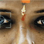 Technocracy In India: Fingerprint And Eye Scans Required For Food And Medicine