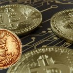 Green Light: Islamic Scholar Says Bitcoin Is Shariah-Compliant