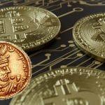 Semaforo verde: lo studioso islamico afferma che Bitcoin è conforme alla Shariah