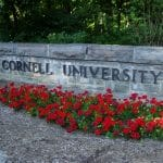 Cornell University Course undersöker 'Derangement' Of 'Climate Denialism'