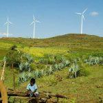 UN-Behauptung: Energie ist ein grundlegendes Menschenrecht