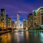 Med smarte byer registreres dit hvert trin