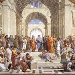 Hvorfor udskiftning af politikere med eksperter er en unødvendig idé