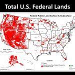Todos somos intrusos ahora frente al acaparamiento de tierras del gobierno