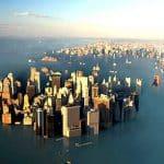 WEF: cum ar putea arăta lumea în 2118