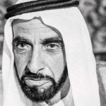 Sheikh Zayed: Islam's Deep Roots In Sustainable Development