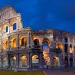 Technopopulism er født i Italien ved at blande teknokrati og populisme