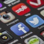 Facebook til dommer over hvilke nyhedswebsteder der er 'troværdige' eller ikke