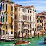 Cablat: Tehnologia de ciudat din Italia ar putea fi noul normal