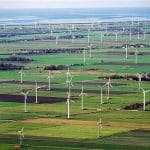 Green Energy Fail: Germany's Impossible Dream For Renewables
