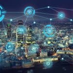 Smart Buildings Are Paving The Way Toward Smart Cities