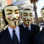 Anonymous Users Can Be Identified On Twitter With 97.6% Accuracy