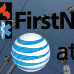 AT&T Creates FirstNet For Law Enforcement Surveillance