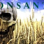 Monsanto Technocrats Bullied Scientists To Hide Glyphosate Cancer Risks