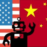 U.S. Intel Warns China Rapidly Pulling Ahead On AI Research