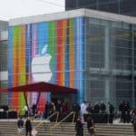 Apple själv kan inte lyssna på iPhones, men dess appar kan och lyssna