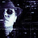 Los hackers ahora implementan inteligencia artificial para romper las mejores defensas de la computadora