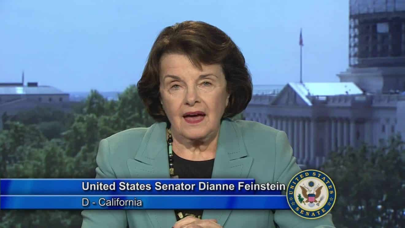 use of drones for surveillance with Sen Diane Feinstein Employed Chinese Spy As Personal Driver For 20 Years on Robohub Focus On Agricultural Robotics as well Drone As A Service Part 2 also Modern Military Vehicles likewise Mobile Robot Summit Xl Manipulator Xl Mico as well Best Drones For Photography.