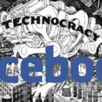 Flashback 2012 - The Atlantic Ties Facebook Directly To Technocracy