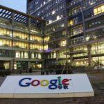 """Funcionários do Google consideram a censura na China uma crise """"moral e ética"""""""