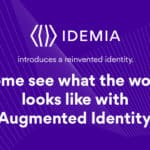 Exposing Idemia: The Push For National Biometric IDs In America