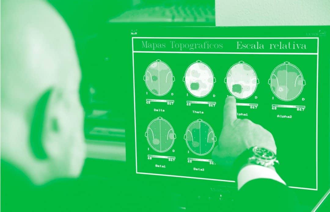 'Neuropolitics': Consultants Who Secretly Hack Voters' Brains