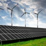 Global Renewable Power Spending Falling Far Short Of Green Expectations