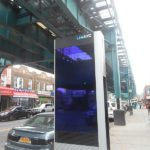 LinkNYC Internet Kiosks Being Set To Ubiquitous Surveillance