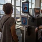 TSA Bringing Facial Recognition To Airports As 'User Friendly'