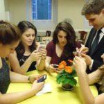 Bang: Estudo mostra que metade dos millennials excluiu o Facebook