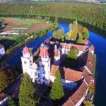 Swiss Village setzt Crowdfunding zur Implementierung des universellen Grundeinkommens ein