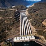Down Under: The Green Energy Elephant In The Snowy Mountains
