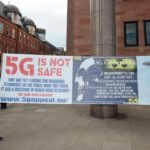 The People WON Britain's First 5G Court Case