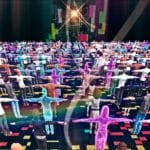 Der Atlantik: Warum Technologie die Tyrannei bevorzugt