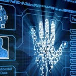 Joint Communication Network For Biometric Databases Being Established