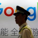 Google Technocrats Love China Because It Is A Technocracy