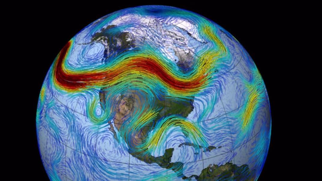 Tim Ball: Al Gore Just Can't Escape His Loopy Scientific Ignorance