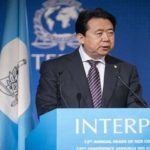 Wife Fears Missing Interpol Chief Dead: 'Everybody In China Is At Risk'