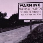 Scientists Freak Out Over Pandemic Potential Of Genetically Engineered Smallpox