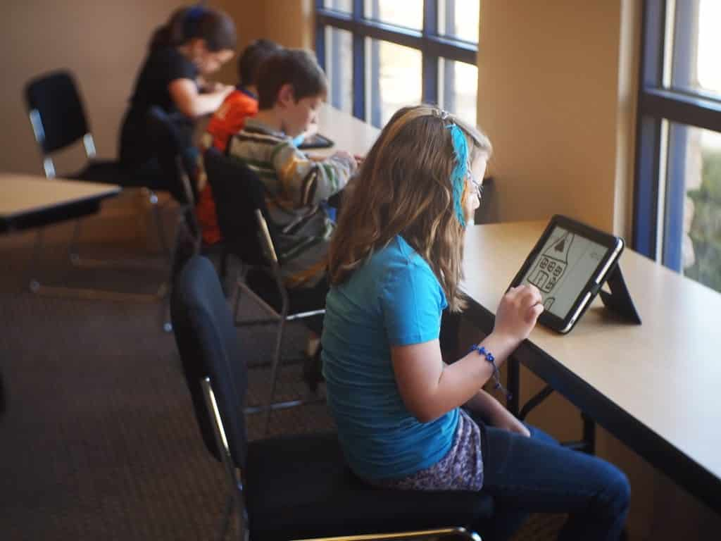 Technocratic Corporatocracy Hijacks Public Schools For Profit