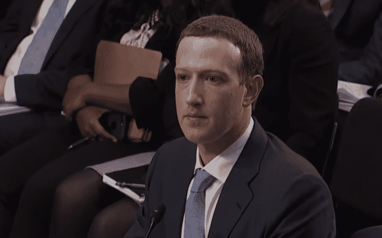 Zuckerberg Under Fire: World Leaders Demand Answers From Facebook On Fake News