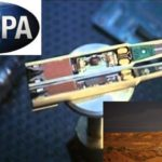 DARPA's Arsenal: Bullets That Never Miss, Weaponized Insects, Super Soldiers