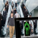 TSA's New Tech Can Screen Multiple Passengers From 25 Feet Away
