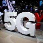 Kina V. America: Global Battle for 5G Dominance