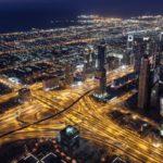 Teknologier, der bygger fremtidens smarte byer