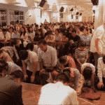 Teknokrati i Kina helt intolerant mot kristna kyrkor